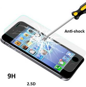 Explosion Proof Tempered Glass Screen Protective Film for Apple Iphone 4 4s