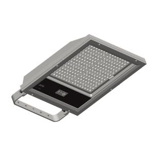 IP66 flood led lightings 500w