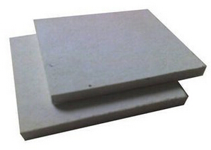 Buy Calcium Silicate Boards For Ceiling Panels Price Size