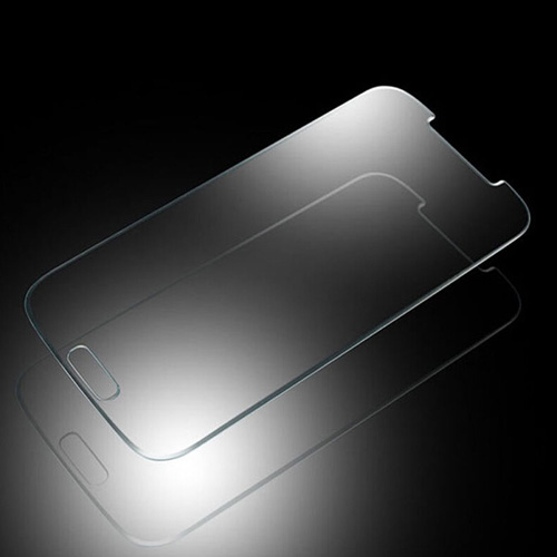 Mobile Phone Glass Screen Proector for Samsung Galaxy