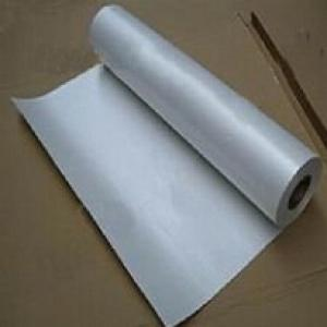 Insulation Flexible Mica Paper Roll