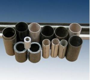 Electrical Insulation Mica Tube