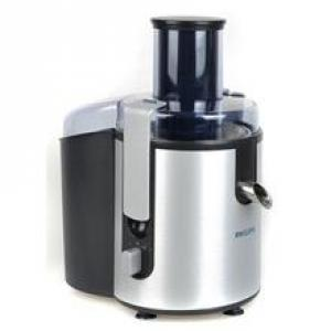 New Slow Juicer   50W