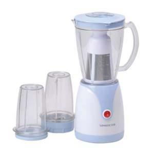 New Slow Juicer With DC Motor