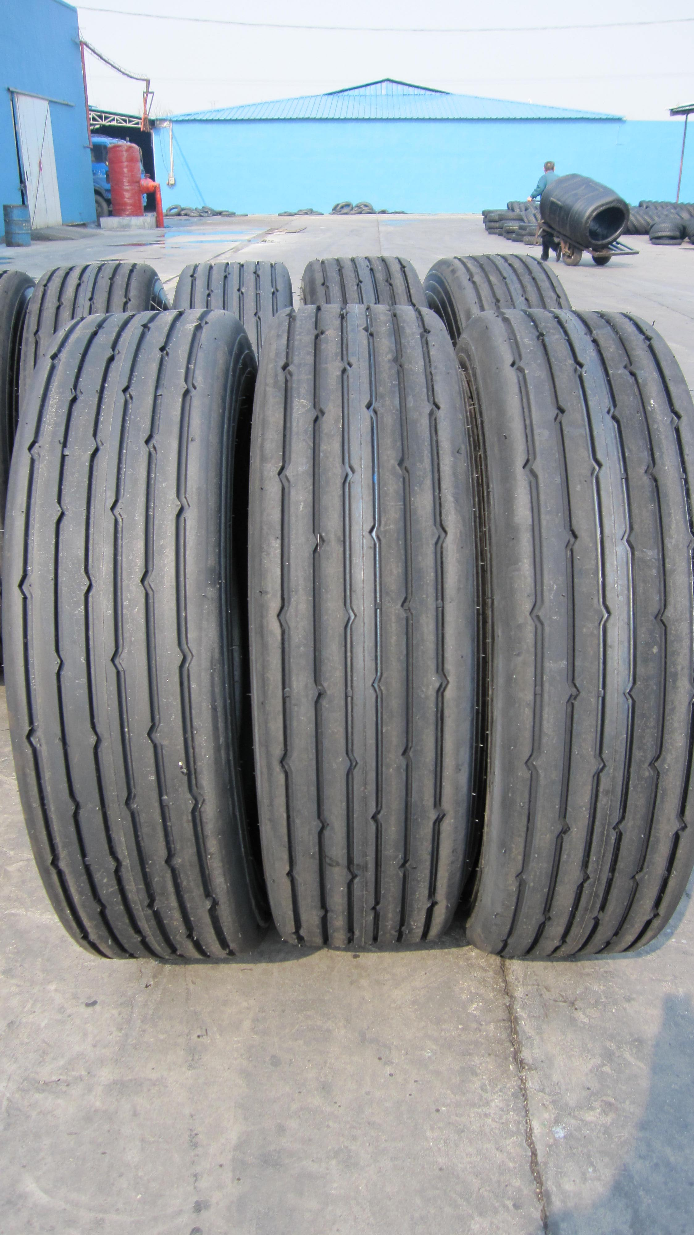 Sand Off Road tyres W11