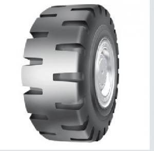 Off-Road Tyre L5