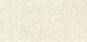 Thin tile Sand  series, SA-GRAY