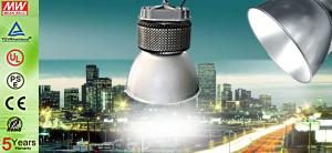 UL SAA  CE Rohs NEW led high bay light housing, 120w led high bay light
