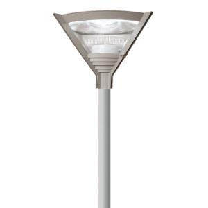 Garden led lightings 30w