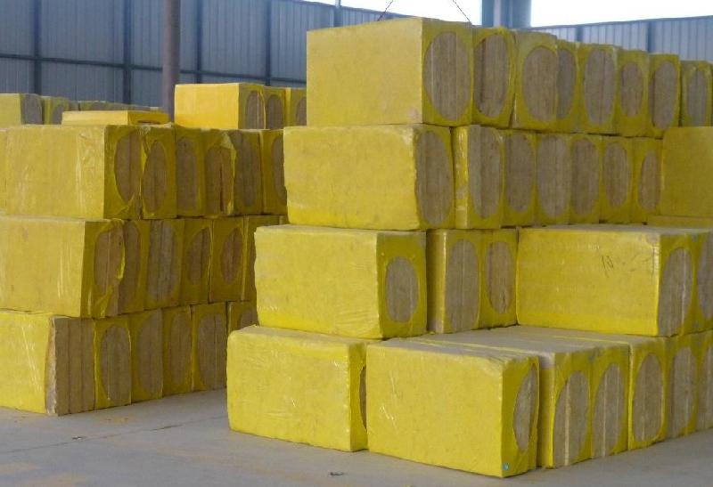 Rockwool Production Line 2,0000 Mton Annual Capacity