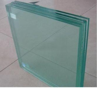Bulletproof glass Safety glass The president of glass