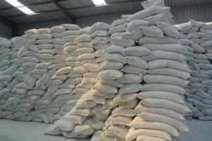 Cement-based Grouting Material high liquidity, early strength, high-strength