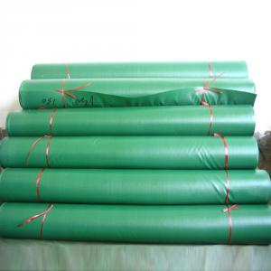 UV TARPAULIN FOR C LEVEL