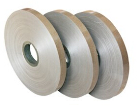 High Stability Fire Resistant Mica Tape