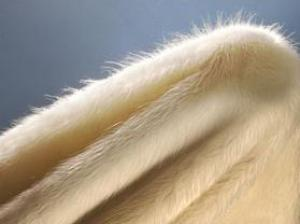 High Denier Polyester Staple Fiber