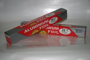 ALU HOUSEHOLD FOIL
