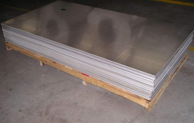 stainless steel plate and sheet 202 cold rolled