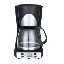 One Ltire Cup America Coffee Maker