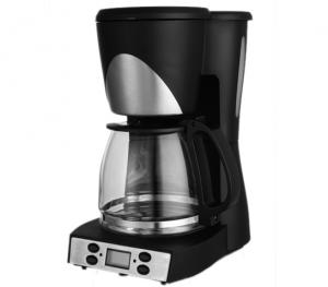 America Coffee Maker