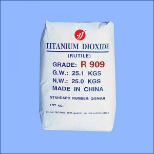 Buy Rutile Titanium Dioxide Price for paint Price,Size,Weight,Model