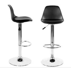 Popular Leisure High Quality Bar Stool