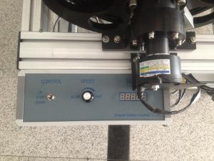 underwater deep well inspect camera system