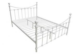 Home Metal Bed