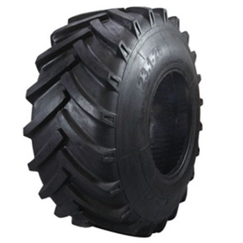 Agricultural Bias Tyre R-1