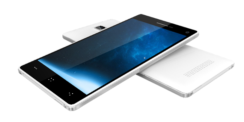 Ultra thin 5 inch QHD smartphone with GPS,WIFI