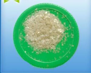 Coating Grade Mica Chip