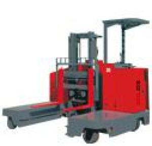 Side operation forward Forklift