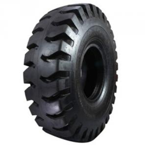 Off-Road Tyre E4
