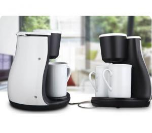 Two Cup America Coffee Maker