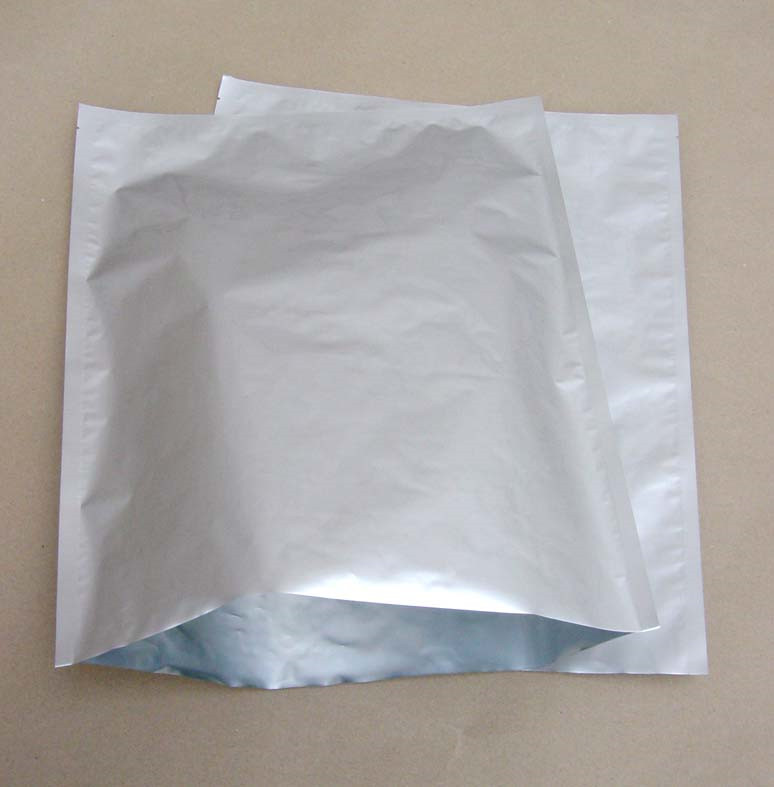 PACKAGING MATERIALS OF ELECTRONICS