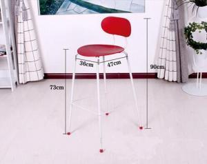 New Design Outdoor Bar Chair