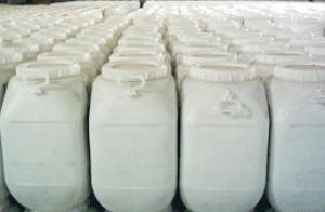 Bleaching Powder For Water Treatment