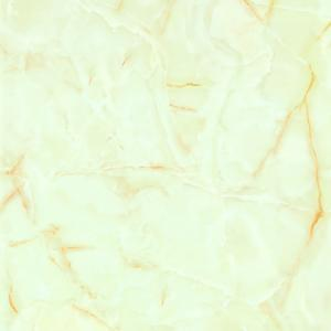 High Glossy Full Polished Glazed Porcelain Tile Jade Image