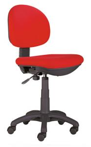 Hot Selling Student Chair SC-1763