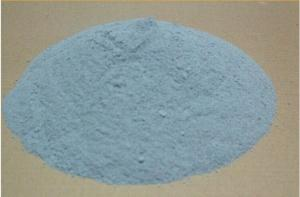 Insulating Castable  Polyurethane Cement