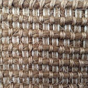 Big Thread Natural Sisal Carpets
