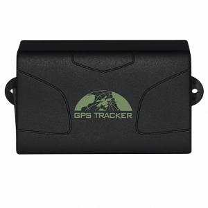 GPS Vehicle Tracker 104