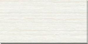 High Glossy Polished Porcelain Tile Particle Line Stone