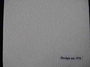 Standard Gypsum Board for Wall or Ceiling