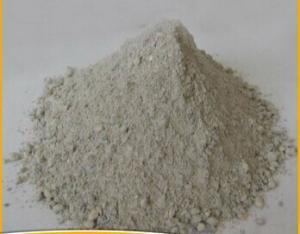 Fire Clay High Alumina Cement