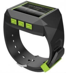 GPS Watch Tracker 301