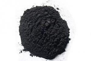 NFG 895 Crystalline Flake Graphite Powder For Refractories