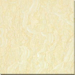 High Glossy Polished Porcelain Tile Chinese Jade Serie