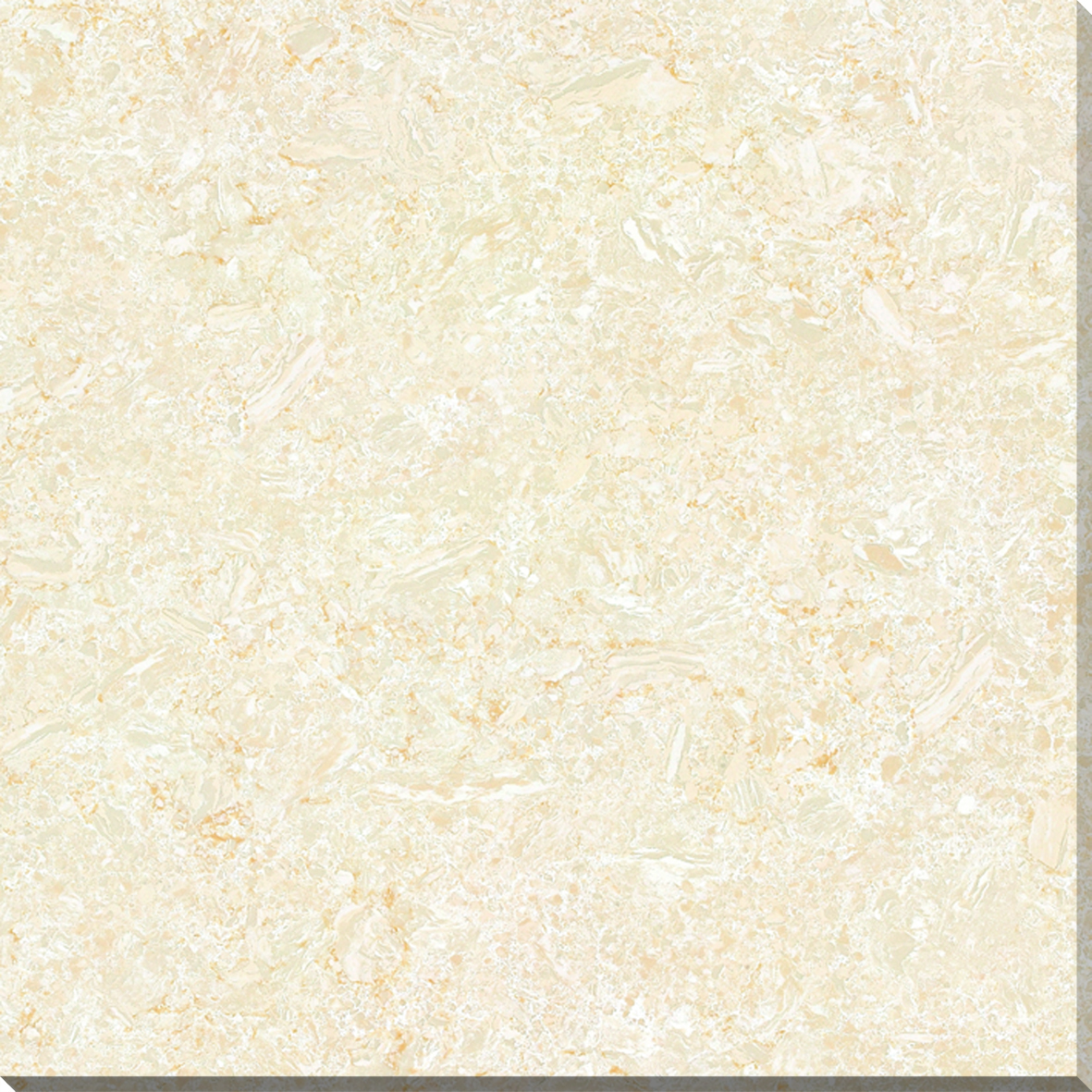 HIGH GLOSSY POLISHED PORCELAINT TILE TULIPS STONE NANO SERIE