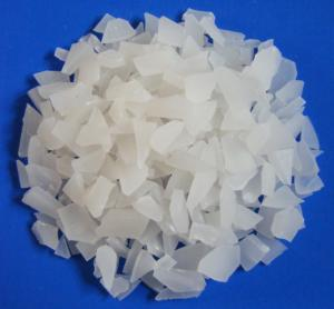 High Purity Aluminium Potassium Sulphate for Sale