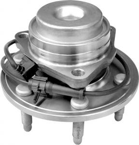Wheel Hub for Passat, Skoda superb, Audi A4 A6, 443407625F 4D0407625E 4A0407625A